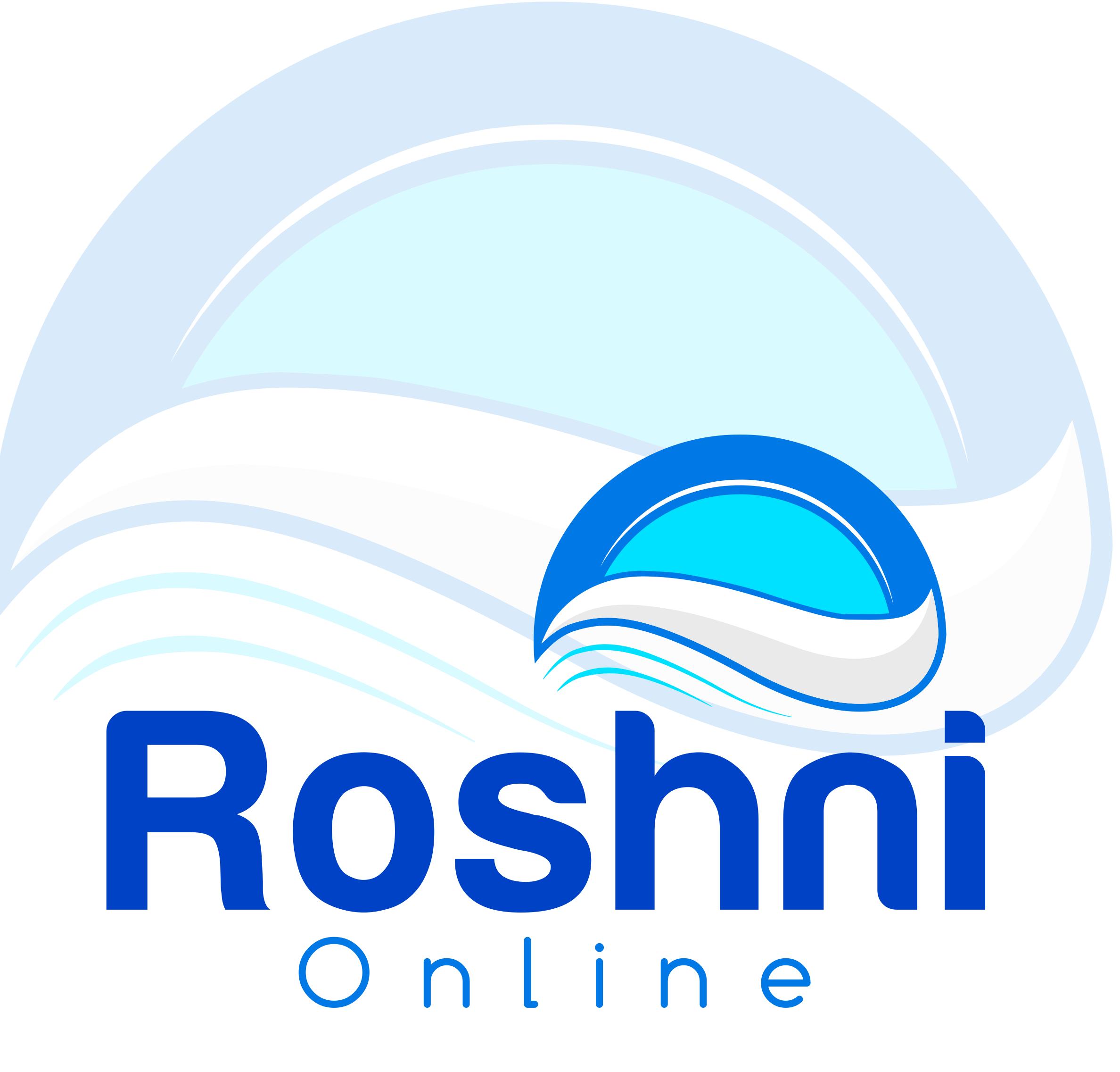 ROSHNI ONLINE